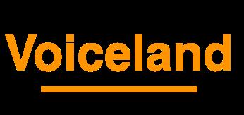 Voiceland | Luisterboek productie & stemacteur platform